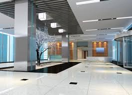 office entrance tips designing. awesome office entrance interior design inspiration with bestdesignnews tips designing f