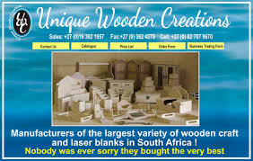 unique wooden creations manufacturers and suppliers of quality blanks for decoupage and decorative folk art painting mdf supawood blanks decoupage folk art