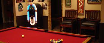 basement remodeling cincinnati. Delighful Basement Basement Finishing  Game Rooms For Remodeling Cincinnati I