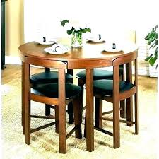 full size of small round black glass dining table and chairs clearance 2 post kitchen