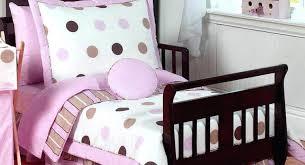 bedroom cocalo sugar plum twin bedding set modern crib sets on cocalo sugar plum crib bedding