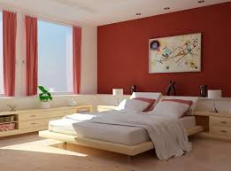 Color In Home Design Home Interesting Home Design Colors