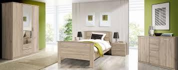 Schlafzimmer Modern Komplett Luxus Perfekt Boxspringbetten Modern
