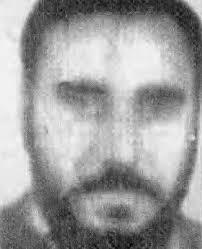 El 28 de noviembre de 1981 fallecía en el Hospital de Basurto el comerciante MANUEL HERNÁNDEZ ... - manuel-hernandez-seisdedos