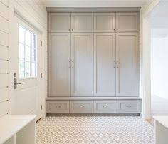 75 Best Mudroom images in 2018 | Laundry room, Ideas, Bedrooms