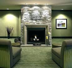 fireplace mantel decorations for weddings mantle without fireplace mantel ideas pictures fireplace mantel decorating ideas wedding
