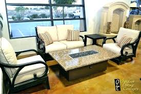 outdoor furniture fort myers outdoor patio furniture fort myers fl