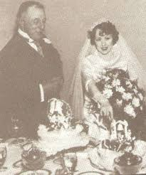 D.W. Griffith and Evelyn Baldwin - Dating, Gossip, News, Photos
