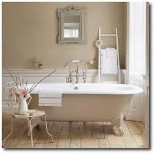 Bathrooms Online Uk Painting