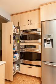 Kitchen Shelf Organization Creating Kitchen Space Savers Kitchen Inspirations