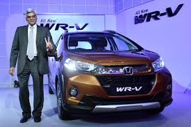 new car launches in chennaiBSIII ban and discounts From Volkswagen to Honda here are the