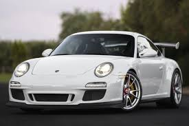 #porsche #porsche 911 #gt3 #joeachilles thanks to my good buddy tom, i got behind the wheel of his incredible porsche 911 997.2 gt3. 19k Mile 2011 Porsche 911 Gt3 Rs For Sale On Bat Auctions Sold For 130 000 On September 23 2020 Lot 36 819 Bring A Trailer