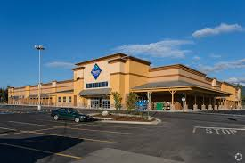 57 210 sf of retail space available in anchorage ak