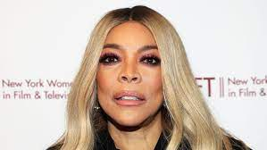 Wendy Williams Tests Positive for COVID ...