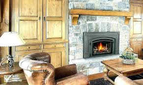 gas fireplace cost cost to add a fireplace cost gas fireplace insert rh dailygossip me