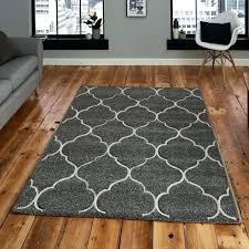 target trellis rug gray trellis rug grey target gray trellis rug target trellis ter rug target trellis area rug
