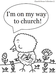 Small Picture New Free Printable Sunday School Coloring Pages 68 With Additional