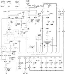87 300zx wiring harness diagram wiring diagram option 1987 nissan 300zx wiring harness diagram wiring diagram fascinating 87 300zx wiring diagram wiring diagram meta