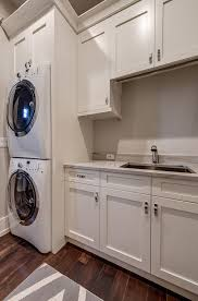 laundry room white cabinets paint color laundry room white cabinet paint color is sherwin williams
