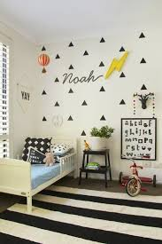 Kids Bedroom Ikea 17 Best Ideas About Ikea Kids Room On Pinterest Organize Girls