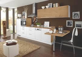 Kleine Küchen Inspirationen Bilder Kleine Küchen 199