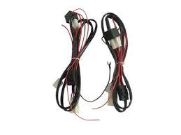medical equipment wire harness dongguan magicmak electronics co , ltd Medical Wire Harness medical wire harness medical equipment wire harness