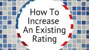 How To Increase An Existing Rating Military Benefits