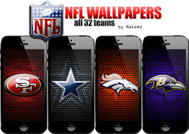 attached thumbnails iphone 5 nfl wallpapers all 32 teams nfl ad png
