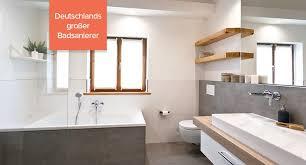 Ihr plant ein neues badezimmer oder wollt modernisieren? Badsanierung Und Badrenovierung Diese 10 Fehler Sollten Sie Vermeiden