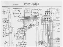 dodge charger fuse box diagram amazing 2012 dodge charger wiring 2010 Dodge Challenger Wiring-Diagram dodge charger fuse box diagram inspirational diagram 2010 dodge challenger diagram free engine image of dodge