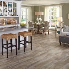 exquisite decoration wood look vinyl plank flooring adura
