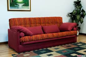 Epic Sofa Colours 44 With Additional Living Room Sofa Inspiration with Sofa  Colours