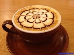 Image result for cafe trứng