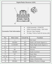 2005 chevy silverado 2500hd radio wiring diagram squished me 2005 chevy silverado stereo wiring harness diagram 2011 chevy silverado radio wiring harness jmcdonaldfo