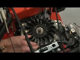Troubleshoot: Briggs And Stratton No Spark Troubleshoot