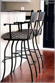 wrought iron outdoor furniture. Modren Outdoor Lovely Wrought Iron Outdoor Furniture Gallery To