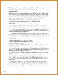 Create Form In Word Word Template Form Sales Proposal Template Word ...
