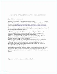 Apa Formal Outline Luxury Apa Essay Outline Example Fresh Apa