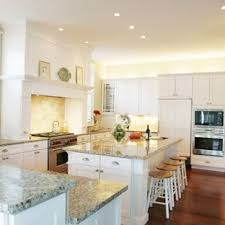 kitchen lighting ideas houzz. Traditional Kitchen Pictures - U-shaped Idea In Other Lighting Ideas Houzz S