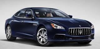 2018 maserati colors. plain 2018 2018 maserati quattroporte in maserati colors