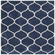 7x7 area rug target 7x7 area rug 7x7 area rugs canada 7x7 area rugs for dining room 7x7 round area rugs full size of square area rugs safavieh hudson