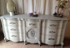 Bedroom Furniture Dresser Vintage Bedroom Furniture 5 Vintage Bedrooms 18 Decorating Ideas