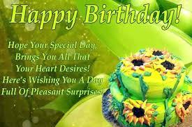 E Birthday Card Free Birthday Cards For Him E Birthday Card Full Size Of E Birthday