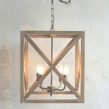 diy wood chandelier best wooden chandelier ideas on hanging lamps inside wood chandelier diy wooden beam diy wood chandelier