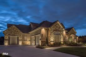 Landscape Lighting Houzz Outdoor Garage Lighting Ideas To Enhance Appeal Security