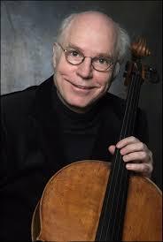 Hans Jørgen Jensen is currently Professor of Cello at Northwestern University Bienen School of Music. During the summers he is a faculty member of the ... - HansJorgenJensen