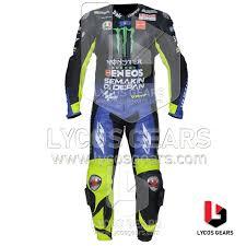 Valentino Rossi 46 Motogp 2019 Racing Suit