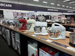 The Kitchen Appliance Store 17 Best Images About Aylesbury Currys Pc World Future Store On