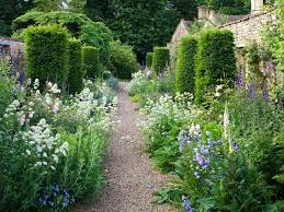 Small Picture 6243 best Classic Landscape images on Pinterest Formal gardens