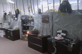 decorating office for halloween. Halloween Office Decorating Ideas Easy Decorations Might Be The Spookiest Day Of Year For O